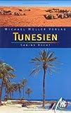 Tunesien - Reisehandbuch - Sabine Becht