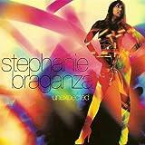 Unexpectedby Stephanie Braganza