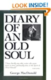 Diary of an Old Soul: Reflections for Each Day of the Year