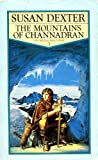 Mountains of Channandran (0006174302) by Dexter, Susan