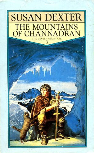 Mountains of Channandran PDF