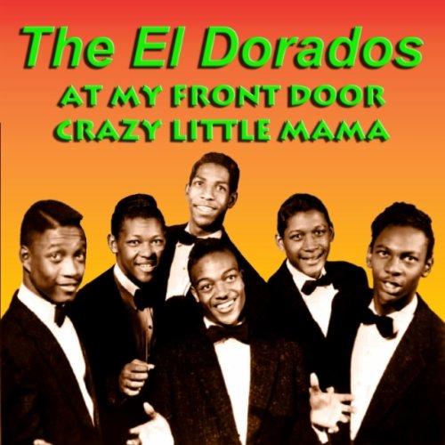 El Dorado Media front-1023968