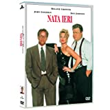 Nata ieri [IT Import]