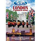 London - A Tourist's Guide [DVD]by Capital Cities of the...