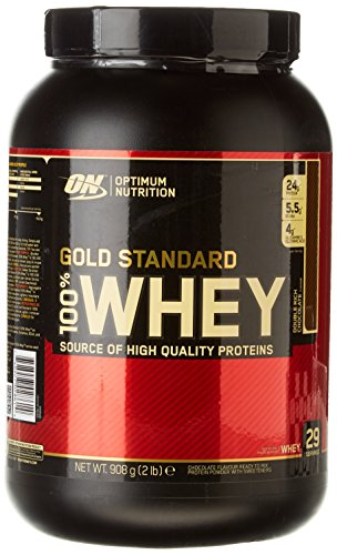 optimum-nutrition-gold-standard-100-whey-protein-powder-double-rich-chocolate-908-g