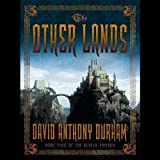 img - for The Other Lands: Book Two of the Acacia Trilogy book / textbook / text book