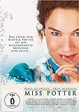 Miss Potter title=