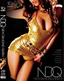 NEW DANCING QUEEN [DVD]