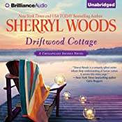 Driftwood Cottage: A Chesapeake Shores Novel, Book 5 | [Sherryl Woods]