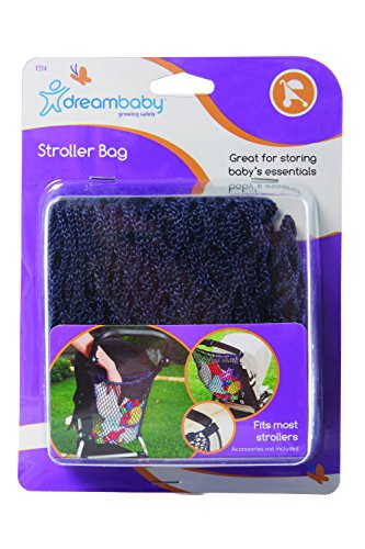 Dreambaby Stroller Bag (Discontinued by Manufacturer)