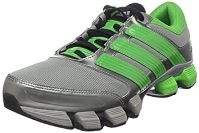 adidas Men's Titan Hypermotion Running Shoe