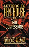 img - for Letters to Penthouse XXIII: True Confessions: True Confessions No. 23 book / textbook / text book