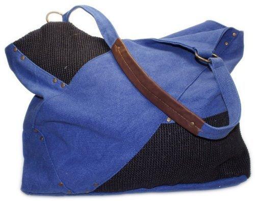 azul-libertad-freestyle-bolsa-de-la-compra-bolsa-de-hombro-respetuoso-con-el-medio-ambiente
