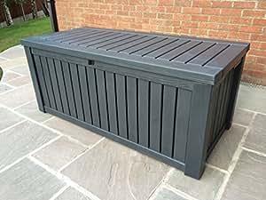 Storage Organisation Baskets Bins Storage Boxes Chests Storage Boxes