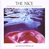 Autumn 1967 & Spring 1968