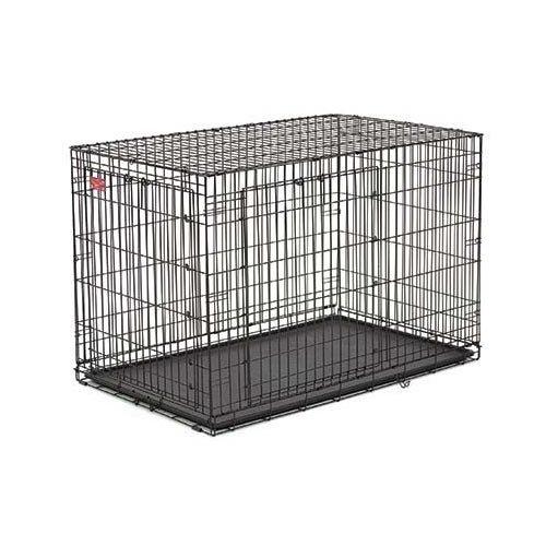 Target Dog Crates front-516389