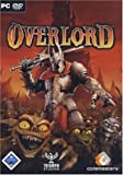PC Game Overlord
