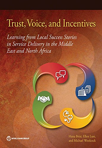 trust-voice-and-incentives-learning-from-local-success-stories-in-service-delivery-in-the-middle-eas