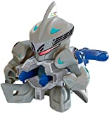 Takara Tomy Japanese Cross Fight B-Daman CB-02 - One Side Sharks Starter