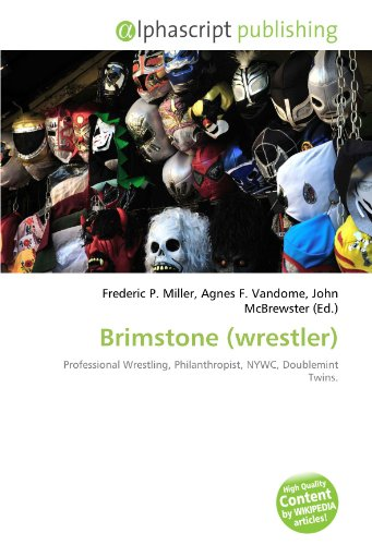 brimstone-wrestler-professional-wrestling-philanthropist-nywc-doublemint-twins