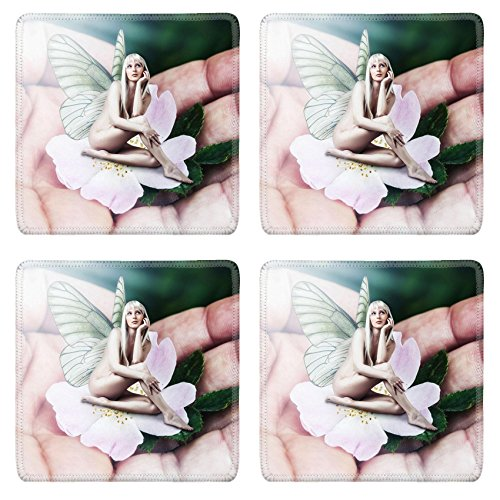 liili-natural-rubber-square-coasters-image-id-20620342-beautiful-sexy-woman-pixie-with-butterfly-win