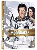 Moonraker [Ultimate Edition]