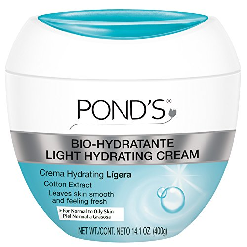Pond's Hydration Cream, Bio-Hydratante 14.1 oz