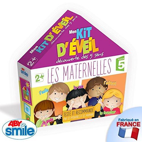 Eveil jeux - Leapfrog table d eveil musical des animaux ...