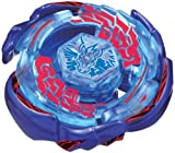 Beyblades JAPANESE Metal Fusion Battle Top Starter #BB70 Galaxy Pegasis W105R2F Includes Light Launcher!