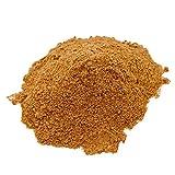 ナツメグパウダー 100g Nutmeg Powder