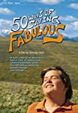 Cover art for  50 Ways of Saying Fabulous
