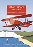 Death of an Airman (British Library Crime Classics)