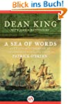 A Sea of Words: A Lexicon and Compani...