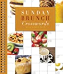 Sunday Brunch Crosswords