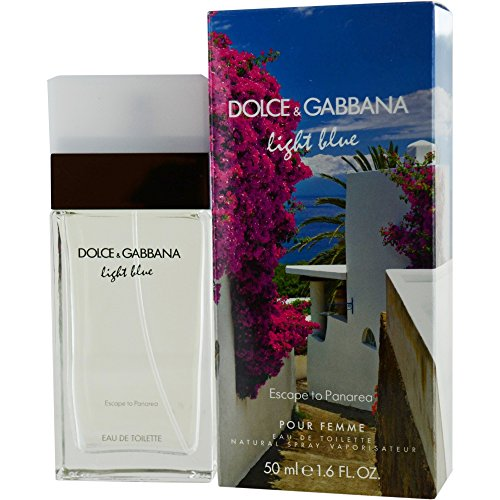 ??????????G. PANAREA VP?EDT 50ML