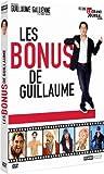 echange, troc Les bonus de Guillaume