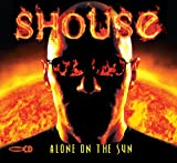 Mike Shouse - Alone On The Sun