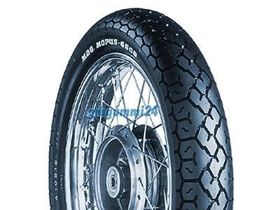 Bridgestone 110/90-16 59S Motorradreifen von Bridgestone bei Reifen Onlineshop