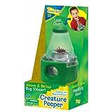 Creature Peeper