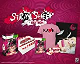 Catherine: Stray Sheep Edition (Xbox 360)