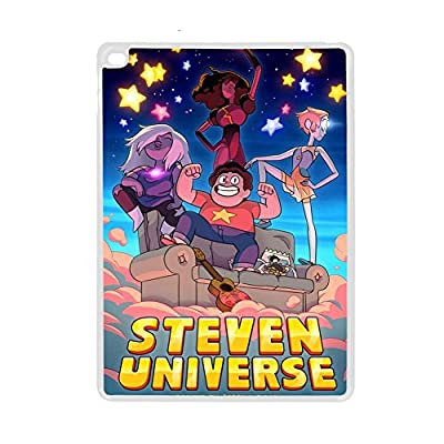 High Quality Phone Cases For Ipad Air 2Nd Plastics Girls Print Steven Universe