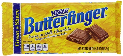 nestle-butterfinger-giant-bar-44-ounce-pack-of-12