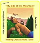 My Side of the Mountain By Jean Craig...