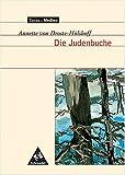 Die Judenbuche, Textheft -