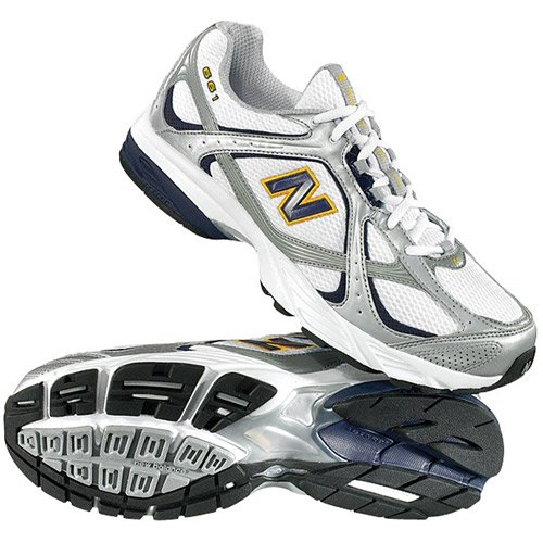 New Balance 661 Cushion Running Shoe Mens - Buy New Balance 661 Cushion Running Shoe Mens - Purchase New Balance 661 Cushion Running Shoe Mens (New Balance, Apparel, Departments, Shoes, Men's Shoes, Athletic & Outdoor, Cross-Training)