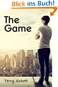 The Game (The Game is Life Book 1) (English Edition)