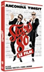 Stars 80, Le Film - 2 DVD - Inclus le...