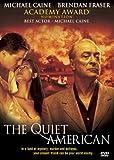 Quiet American [Import]