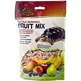 R-Zilla SRZ09627 Reptile Munchies Fruit Mix Treat, 2.5-Ounce