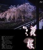 夜桜 [Blu-ray]